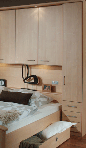 Fitted Bedrooms Sheffield